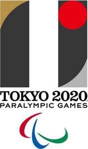 2020東京パラ.jpg