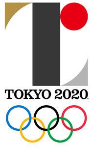 2020東京五輪.jpg