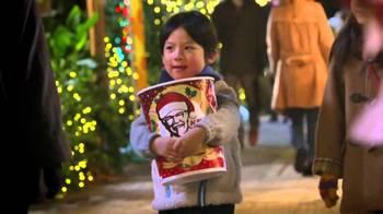 ケンタッキークリスマスCM.jpg