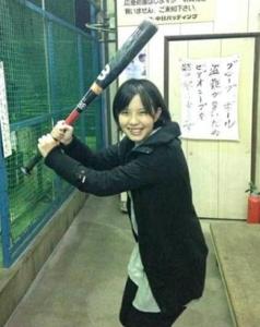 ココリコ・遠藤、娘いろは.jpg
