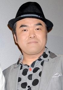 タレント・前田健.jpg