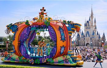 ディズニー ハロウィーンパレード 2015.png