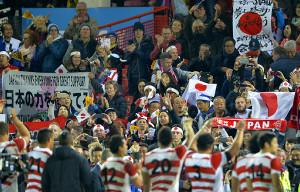 ラグビー日本代表、米国戦勝利.jpg