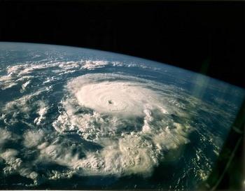 台風②.jpg