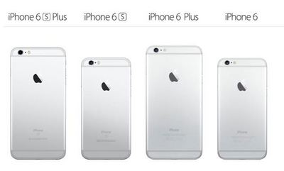 iPhone 6sシリーズ比較.jpg